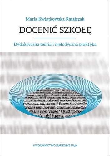 Docenic_szkole._Dydaktyczna_teoria_i_metodyczna_praktyka