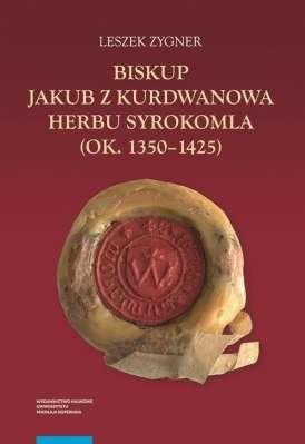 Biskup_Jakub_z_Kurdwanowa_herbu_Syrokomla__ok._1350_1425_