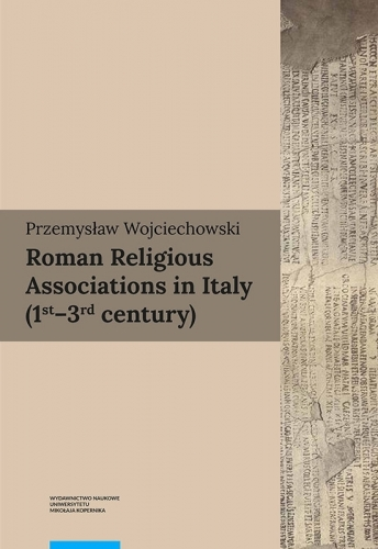 Roman_Religious_Associations_in_Italy__1st_3rd_century_