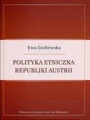 Polityka_etniczna_Republiki_Austrii