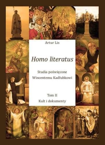 Homo_literatus._Studia_poswiecone_Wincentemu_Kadlubkowi__t._II__Kult_i_dokumenty