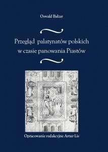 Przeglad_palatynatow_polskich_w_czasie_panowania_Piastow