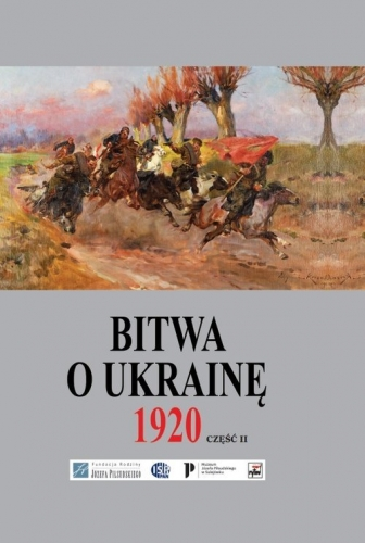 Bitwa_o_Ukraine_1_I__24_VII_1920__cz._II