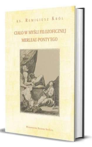Cialo_w_mysli_filozoficznej_Merleau_Ponty_ego