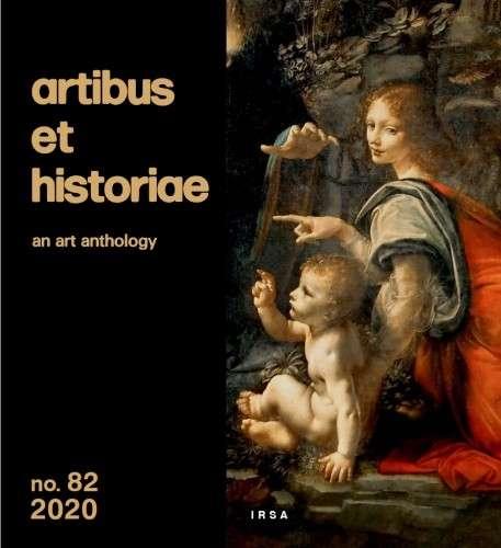 Artibus_et_historiae_no._82_2020