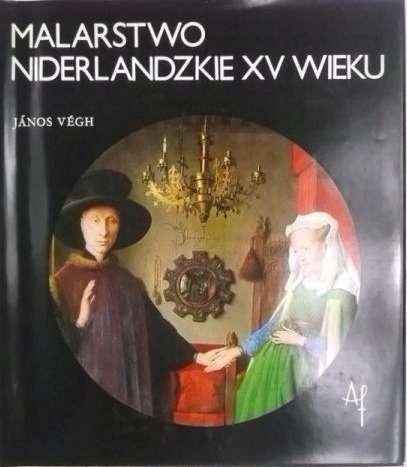 Malarstwo_niderlandzkie_XV_wieku