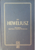 Jan_Heweliusz