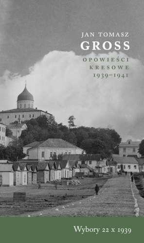 Opowiesci_kresowe_1939_1941._Wybory_22_X_1939