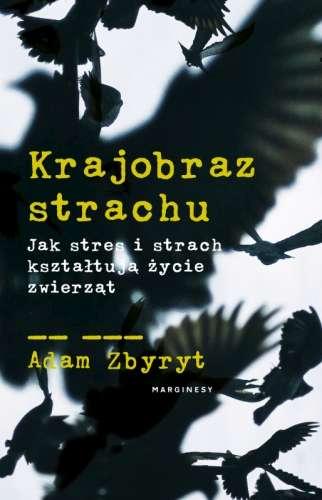 Krajobraz_strachu._Jak_stres_i_strach_ksztaltuja_zycie_zwierzat