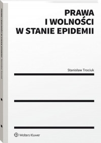 Prawa_i_wolnosci_w_stanie_epidemii