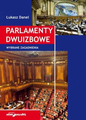 Parlamenty_dwuizbowe._Wybrane_zagadnienia