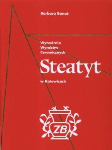 Steatyt._Wytwornia_Wyrobow_Ceramicznych_w_Katowicach