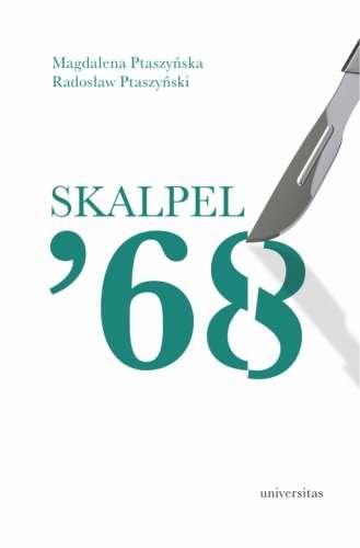 Skalpel__68