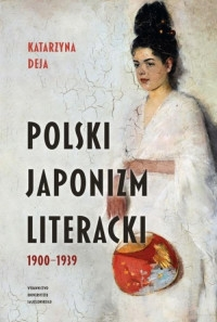 Polski_japonizm_literacki_1900_1939