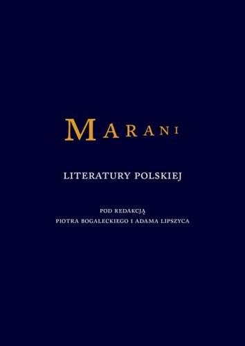 Marani_literatury_polskiej