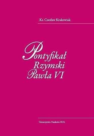 Pontyfikal_Rzymski_Pawla_VI
