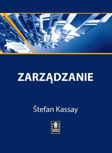 Zarzadzanie_cz._1__4