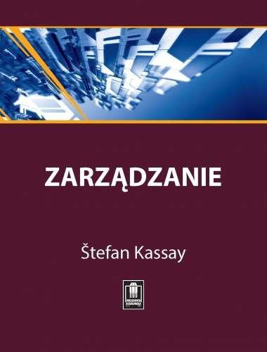 Zarzadzanie_cz._9___12
