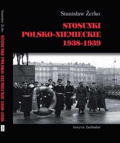 Stosunki_polsko_niemieckie_1938_1939