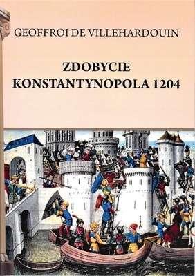 Zdobycie_Konstantynopola_1204