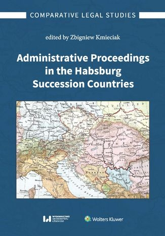 Administrative_Procedings_in_the_Habsburg_Succession_Countries