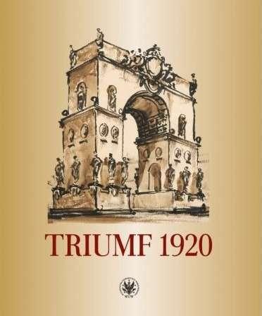 Triumf_1920