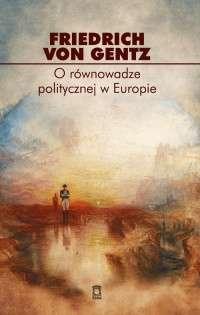 O_rownowadze_politycznej_w_Europie