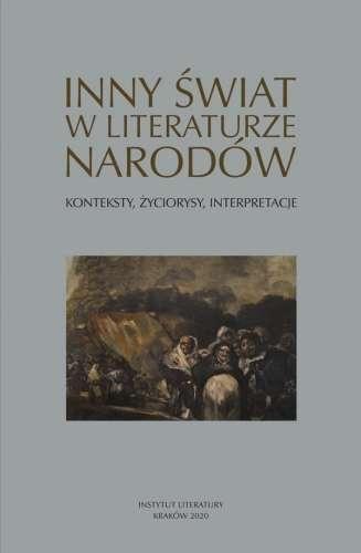 Inny_swiat_w_literaturze_narodow._Konteksty__zyciorysy__interpretacje
