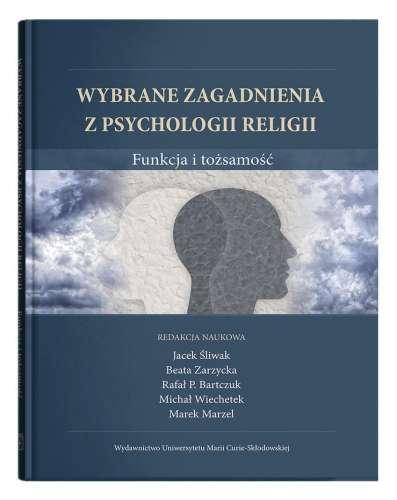 Wybrane_zagadnienia_z_psychologii_religii._Funkcja_i_tozsamosc