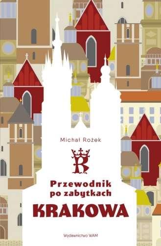 Przewodnik_po_zabytkach_Krakowa._wydanie_trzecie