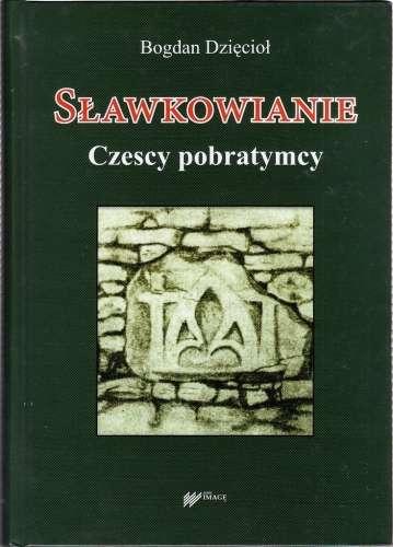 Slawkowianie._Czescy_pobratymcy