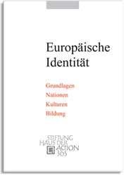 Europaische_Identitat._Grundlagen._Nationen._Kulturen._Bildung