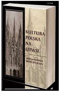 Kultura_polska_na_Litwie