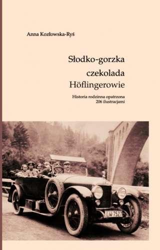 Slodko_gorzka_czekolada._Hoflingerowie