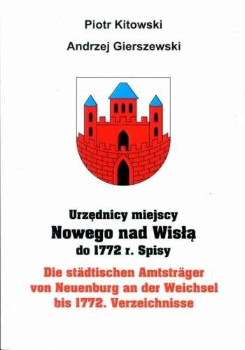 Urzednicy_miejscy_Nowego_nad_Wisla_do_1772._Spisy