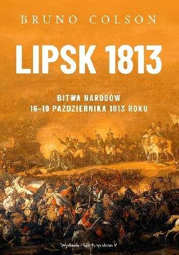 Lipsk_1813._Bitwa_Narodow_16_19_pazdziernika_1813_roku
