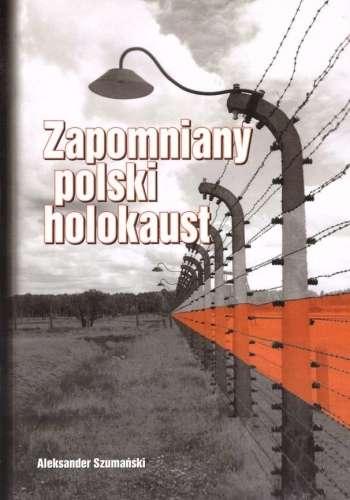 Zapomniany_polski_holokaust