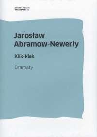Klik_klak._Dramaty