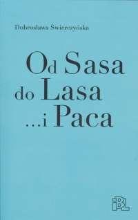 Od_Sasa_do_Lasa_...i_Paca
