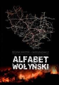 Alfabet_wolynski