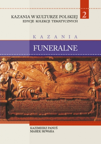 Kazania_funeralne