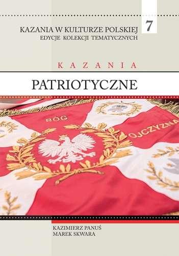 Kazania_patriotyczne