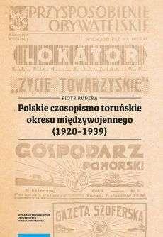 Polskie_czasopisma_torunskie_okresu_miedzywojennego__1920_1939_