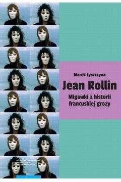 Jean_Rollin._Migawki_z_historii_francuskiej_grozy