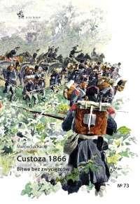 Custoza_1866._Bitwa_bez_zwyciezcow