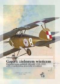 Gapa_z_zielonym_wiencem._Pierwsza_wojna_polskich_skrzydel_1918_1919__czyli_z_szachownica_przeciwko_tryzubowi