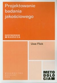 Projektowanie_badania_jakosciowego