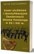 Znaki_sluzbowe_i_identyfikacyjne_zandarmerii_Wojska_Polskiego_w_XX_i_XXI_wieku