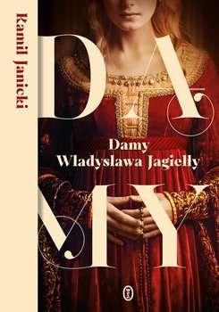 Damy_Wladyslawa_Jagielly