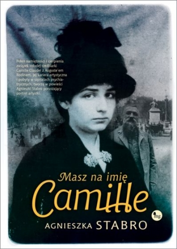 Masz_na_imie_Camille